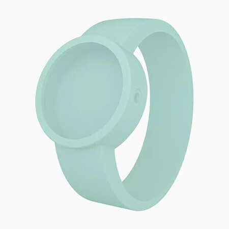 O clock strap turquoise